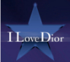 loveDior