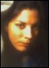 violet_wylde userpic