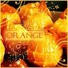 Rae's oranges
