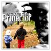brigid_tanner: dean-protector