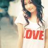 doctor_sasuke userpic