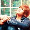 bakanishi_love
