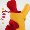 jambosana: hug