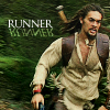 quiescent: SGA - Ronon