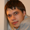 vasil_007 userpic