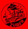 zubershop userpic