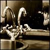 regenval userpic