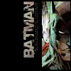 S J Hollis: Batman by endsongx