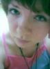 juniorkid userpic