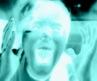 ufo_000 userpic