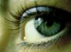 zhannaj userpic
