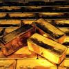 golden_hex userpic