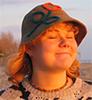 zelenka_ferret userpic
