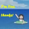 nica_salsinha userpic