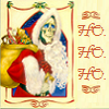 ho_by_tearofabasilisk