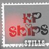 HP_ships_stills