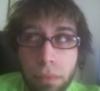 illegiblemess userpic
