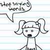 TGS - Words