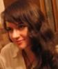 1_kotuk_1 userpic