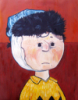clocwrkorange userpic