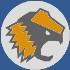 ericbrown userpic