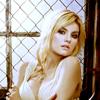 Classic Adriana