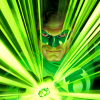 brightest_day userpic