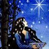 Twilight: StarStaring