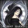 Twilight: Nachthexen