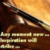 WriteInspirationPen