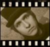 ggreyz userpic