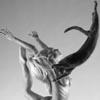 Cheba_dance