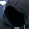 assassin_moon userpic