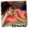 tiyo userpic