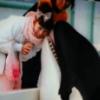 little_baboone userpic