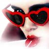 laurel_waits userpic