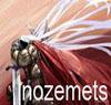 inozemets userpic