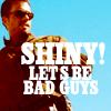 GraveROBBER: Let's be bad guys