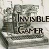 Invisible Gamer
