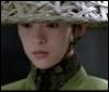 Princess Tenten: less glamorous