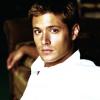 Marion: Jensen sv promo