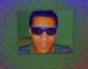 compos1te userpic