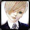 kry_a_san userpic