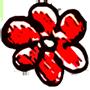 boriansky userpic