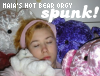 bearswithspunk