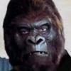 savage_ape_man