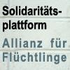 allianzff userpic