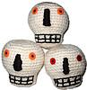 crochetsamurai userpic