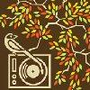sarahansani userpic
