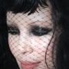 deadlybloom userpic